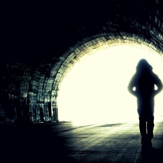 walking-away.jpg