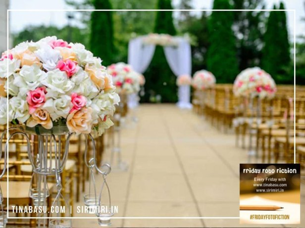 friday-foto-fiction-photo-prompt-wedding