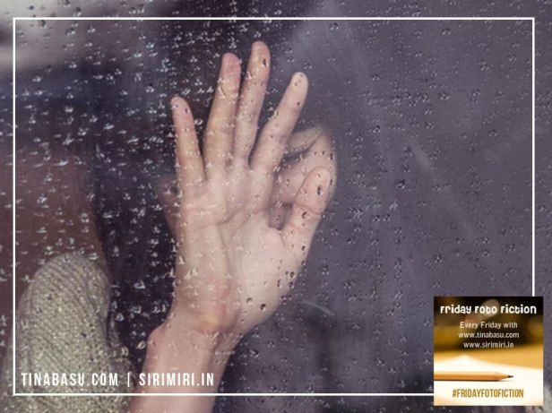 friday-foto-fiction-photo-prompt-girl.jpg
